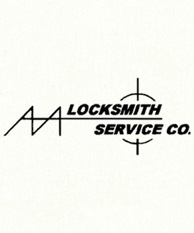 Aa Locksmith Service Vaba