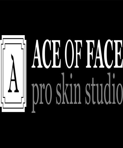 Ace of Face - Vaba