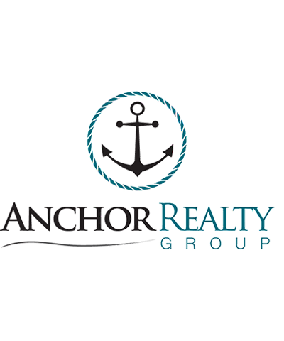 a reality group