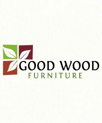 Goodwood Unfinished Furniture Charlotte Nc