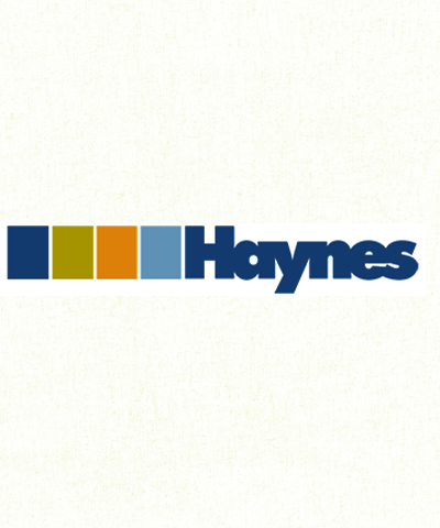Haynes Furniture Vaba