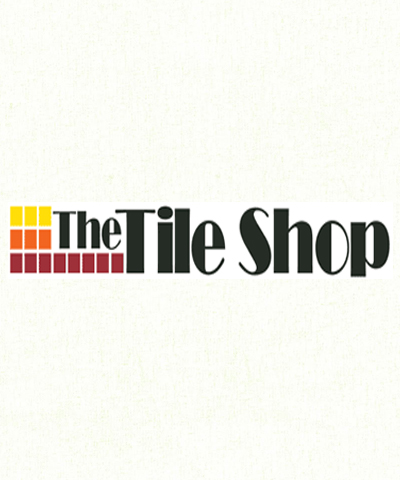 The Tile Shop Vaba