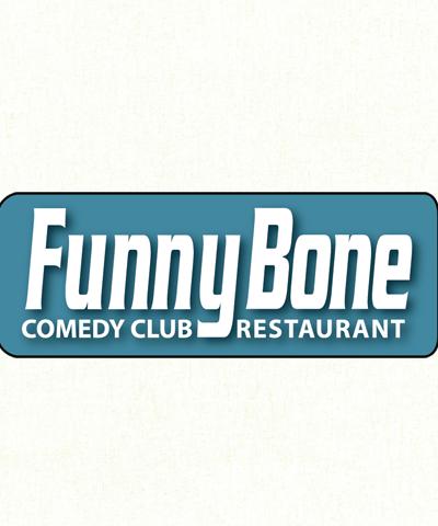 Virginia Beach Funny Bone Comedy Club Amp Restaurant Vaba