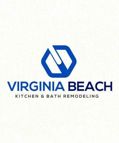 Virginia Beach Kitchen Remodeling  sc 1 st  Virginia Beach Directory - Vaba & Virginia Beach Kitchen Remodeling - Vaba