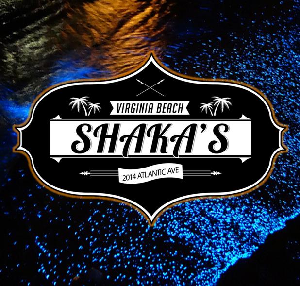 shakas-live-facebook-logos